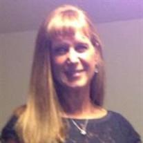 Diane Lynn  Collins