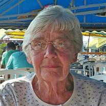 Verone E. Hulbert