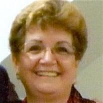 Dinah Leigh Emerick