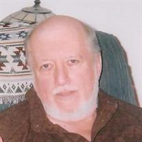Larry G. Strader