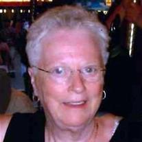Helen Kay Walters