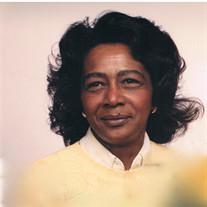 Brenda B Smith