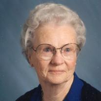 M. Elizabeth Kanka