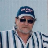 Phillip  David  Hefner Sr.