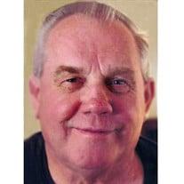 Melvin L. Charlton