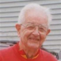 Mr.  Lewis H. Mahony