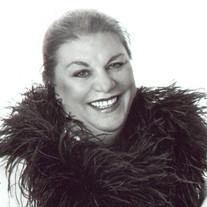 Phyllis L. Thorn
