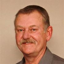 James R. Peterson