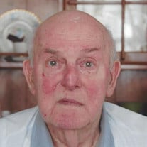 Edward J. Gronek