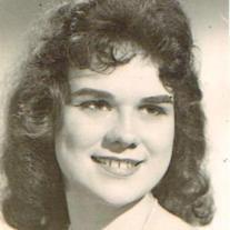 Regina M. Larkin