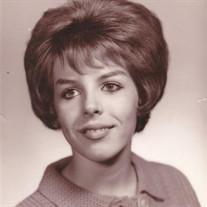 Laura Georgette Denton