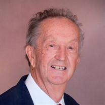 Richard  L. Virant