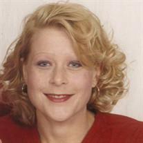 Angela Marie Maraschiello