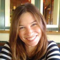 Tara Christina Viselli