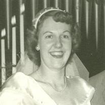 Marion D. Ketchum