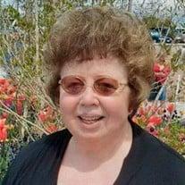 Paula Price  Noon