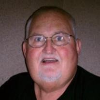 Doug Joseph Swoboda