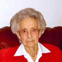 Dorothy Murray Owens Cooley