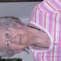 Lola L. Opdyke