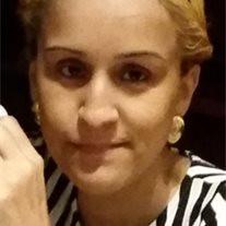 Daniela  Nunez