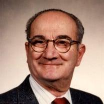 Frank  Grecco