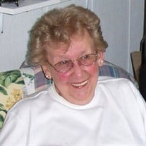 Margarita  Andreotta