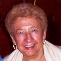 Antoinette   Perrone
