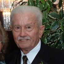 Jan  Kosciolek