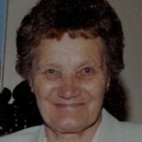 Katarzyna  Michaliszyn