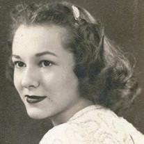 Ruth E. Krehel