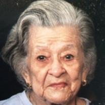 Ramonita R. Lebron