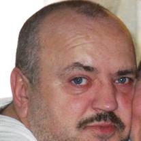 Andrew  Zwolinski