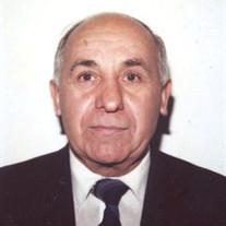 Dmytro  Mazuryk