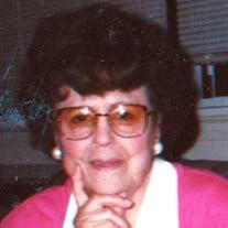 Sarah  Russo