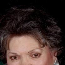 Elizabeth  Sasso