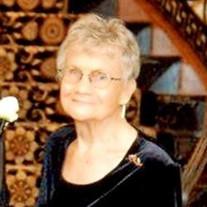 Edna  Basalyga