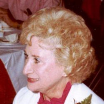Carmella E. Beierle DeSimone
