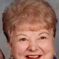 Eva  Markovich