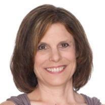 Edie Carlson