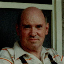 Gary Victor  Vaughn