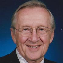 JOHN ROBERT HOLLENBACH SR.