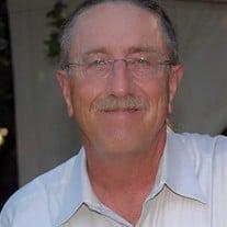 Joseph William  Breiter