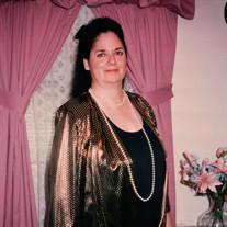 Joanne K. Cerreta