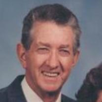 John Palmer Gridley