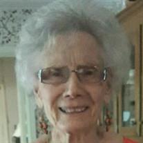 Doris M. Lightfoot