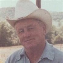 John  Thomas  Holt
