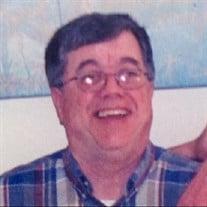 Robert  Horace McDowell