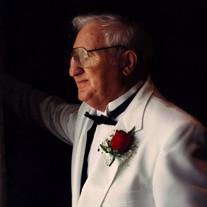 John F. Rotundo