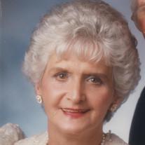 Donna M. Dunaitis