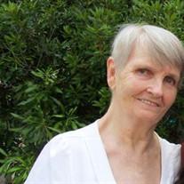 Paula Ann Smith
